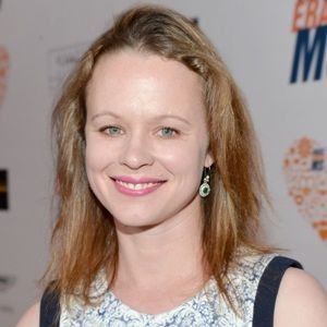 Thora Birch Biography Age Height Weight Family Wiki
