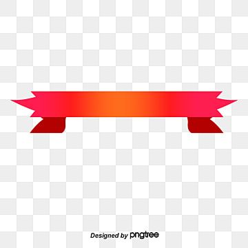 Banner Scroll Bar Png Transparent Clipart Image And Psd File For Free Download Banner Scroll Bar Clip Art