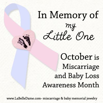 #pregnancylossawarenessmonth  (In memory of my precious babies in Heaven)