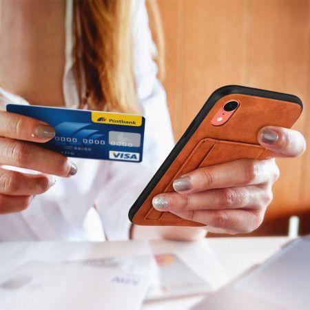 Epingle Sur Coques Et Housses De Protection Pour Smartphone
