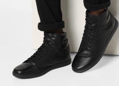0c722102252 Pin by Neha Kulkarni on Men's Shoes | Buy sneakers, Sneakers, Shoes