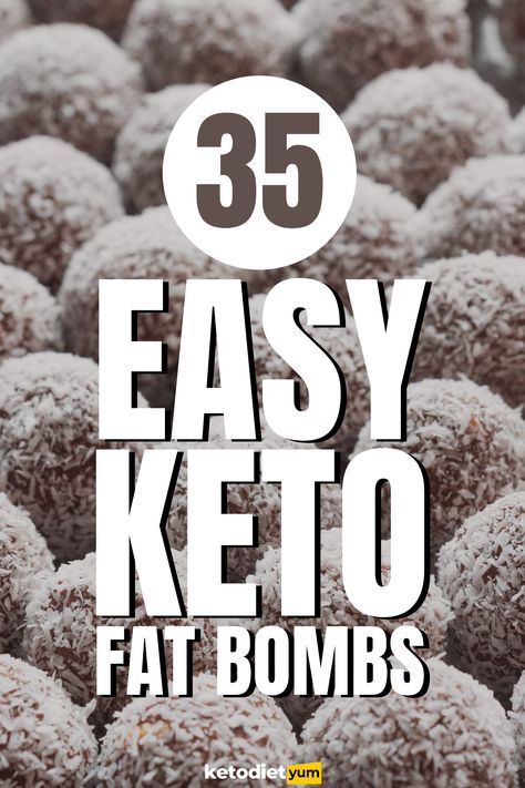 Ketogenic Desserts, Ketogenic Diet Meal Plan, Keto Foods, Keto Snacks, Fat Bombs, Low Fat Diet Plan, Best Diets To Lose Weight Fast, Fast Metabolism Diet, Low Fat Diets