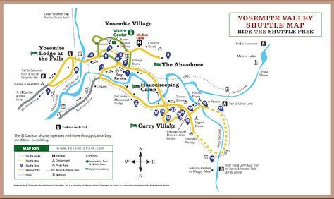 Top 10 Punto Medio Noticias | Yosemite Valley Shuttle Map Pdf Yosemite Shuttle Map on yosemite area map, yosemite ca map, los angeles to yosemite map, yosemite camping map, yosemite fishing, yosemite in october, yosemite valley map, yosemite road map, yosemite deaths, yosemite hiking trail map, yosemite parking map, yosemite in april, yosemite history, yosemite on map, yosemite lodge hotel, yosemite park map, yosemite apple, yosemite altitude map, yosemite fire, yosemite topo map,