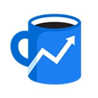 Morning Brew Community Content Social Inspo In 2021 Brewing Twitter Sign Up Truth To Power