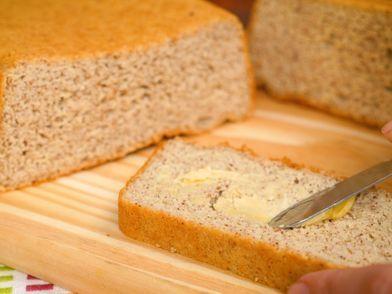 pão de vergüenza doce adequate tudo gostoso
