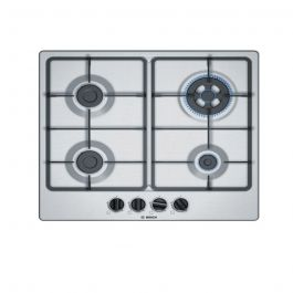 Bosch Built In Hob Pgh6b5b60i 60 Cm In 2020 Hobs Bosch Gas Stove