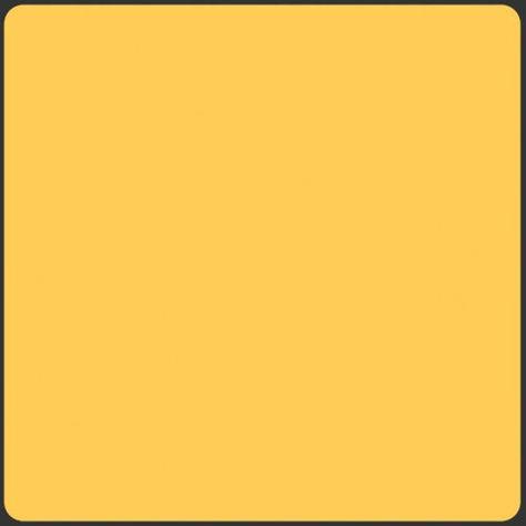 Pure Elements by Art Gallery Fabrics, Banana Cream, PE-435