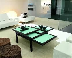 10 Elegant Japanese Dining Table Ideas Avionale Design