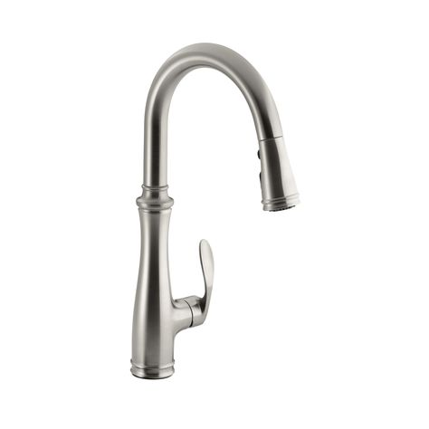 handle kitchen faucet repair kohler kitchen faucet parts ...