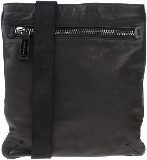 558f3618dc4 CNC Costume National Handbags | Products | CNC, Costumes