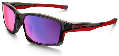 Gargoyles Zulu ANSI Men/'s Matte Black Safety Sunglasses Smoke POLARIZED Lens