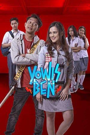 Nonton Bioskop Online Yowis Ben 2018 Subtitkle Indonesia Movie Online Bioskop Streaming Download Full Cinema 21 Kualitas Hd Bluray Sin Film Bioskop Film Baru