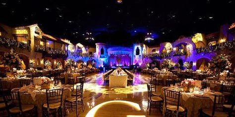 Indianapolis wedding reception venues wedding decor ideas indianapolis wedding receptions wedding venue the indiana roof ballroom if i ever get married again pinterest wedding venues junglespirit Image collections
