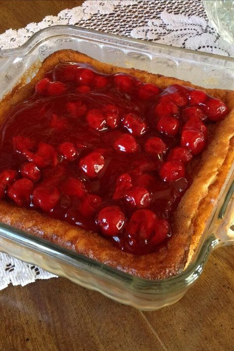 """Quick and Easy Cheesecake Pie 