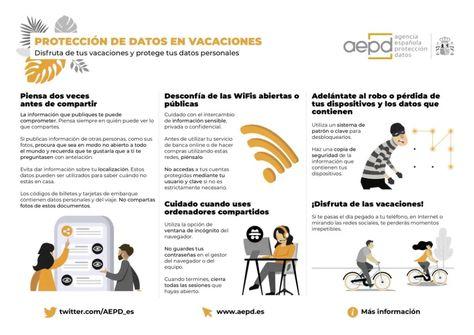 35 Ideas De Mediation Eoi Infografia Actividades De Acción De Gracias Listas Para Hacer De Viaje