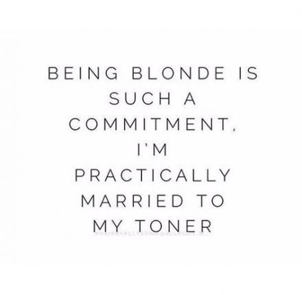 Hair Quotes Blonde Beauty 28 New Ideas Hair Quotes Funny Hair Quotes Hair Salon Quotes