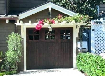 Pergola For Sale Cheap Pergolahowtobuild Id 4442808035 Pergolaarbor Door Pergola Pergola Outdoor