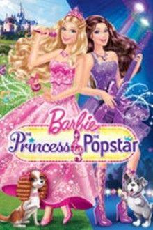 Barbie Die Prinzessin Und Der Popstar Hd Stream Deutsch Zusehen Filmes Da Barbie Barbie Filmes Filmes