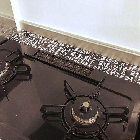 ダイソー 柄合わせなしで簡単 玄関床をダイソーのリメイクシートでチェンジ インテリア 収納 床 リメイクシート
