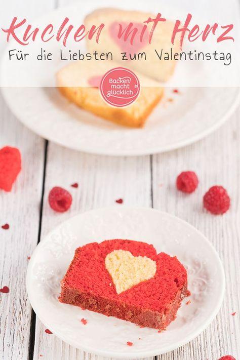Muttertagskuchen Mit Herz Rezept Ruhrkuchen Muttertag Kuchen Und Kuchen