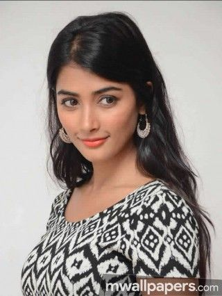 Pooja Hegde Hd Wallpapersimages 1080p In 2019 Fitness