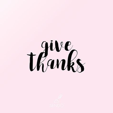 Theres So Much To Be Thankful For Today Happy Thanksgiving To All