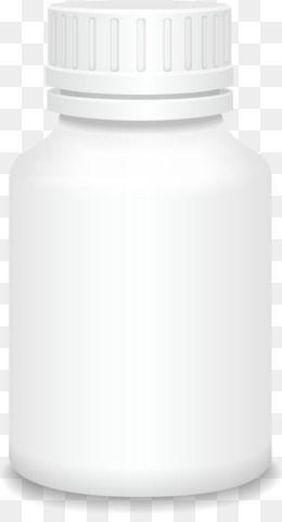 Download Light Effect Smoke Effects 984998 Png Medicine Bottles Plastic Bottles Pill Bottles