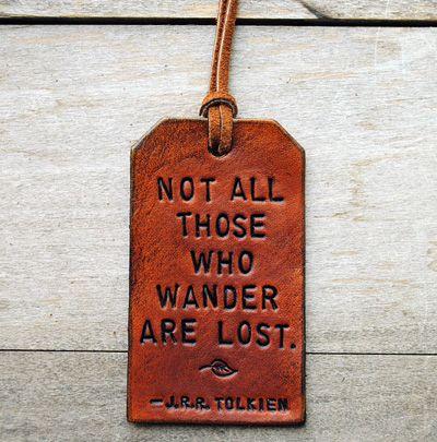 J.R.Tolkien