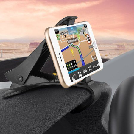 Cell Phones With Images Dashboard Phone Holder Mobile Phone