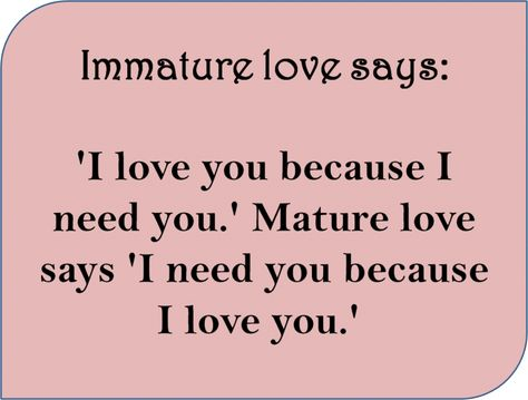 462 best Love funny quotes images on Pinterest | Dating, Hilarious ...