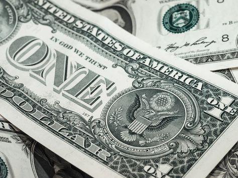 US-Inflation auf dem Vormarsch und der Blick auf die Handelswoche