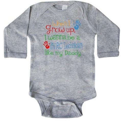 inktastic Happy Easter Poppis Little Chick Toddler T-Shirt