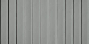 Steel Metal Siding Colors For Residential Business Edco Products In 2020 Metal Siding Colors Steel Siding Metal Siding