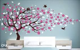 Image Result For Asian Paint Design Images Asian Paint Design