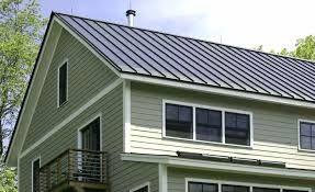 Rain Diverter Standing Seam Metal Roof Google Search Metal Roof Corrugated Roofing Roofing