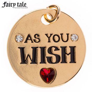 As You Wish Charm Jewelry Making Beads Charmed Bold Bracelets