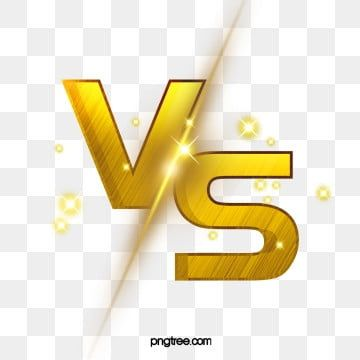 Metal Png Images Vetores E Arquivos Psd Download Gratis Em Pngtree Free Graphic Design Psd Texture Texture Words
