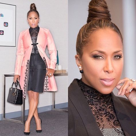 List of Pinterest marjorie harvey style couture pictures   Pinterest ... df1449c49