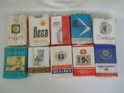 Аукцион мешок купить сигареты купить табаки для кальяна оптом в казани