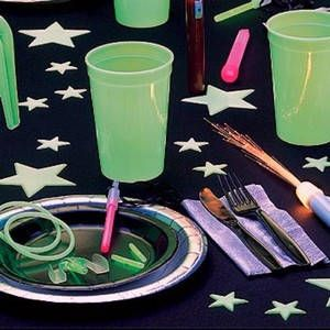 fun ideas for birthday parties for 14 year olds drive