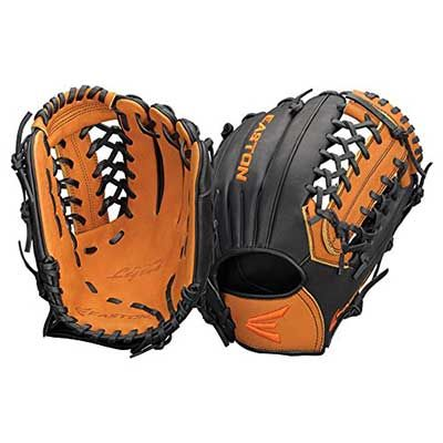 Top 10 Best Baseball Gloves In 2020 Reviews Youth Baseball Gloves Baseball Glove Better Baseball