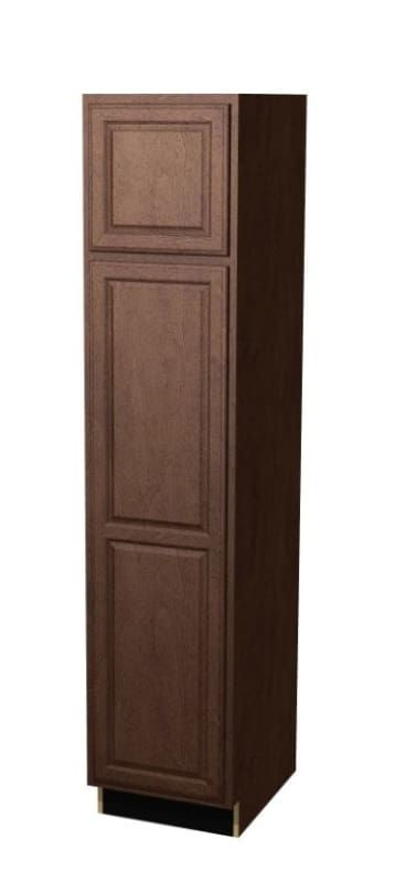 Essentials Snr Mp S All C U188424l Raised Panel Doors Tall Pantry Cabinet Raised Panel