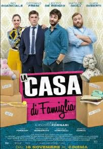 Cb01 Guarda Arrivano I Prof 2018 Streaming Ita Hd Film Completo