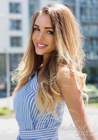 Anastasia dating dating site kompatibilitet test