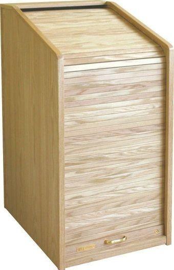 HSA PR 1212 II PR Series Professional Audio/Video Rack Furniture