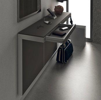 Shop articoli per la casa complementi d'arredo mobiletti, pensili e mensole. Mobile Clematis By Al26 98 Medio Designer Console Table Wash Basin Home Decor