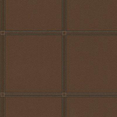 Modern Rustic x Brick Distressed Wallpaper Roll