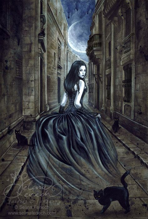 999d2a7e69af7703869e7cfec5d26a8a--gothic-beauty-dark-beauty.jpg