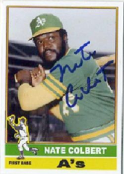 Pin By Rick Smith On Cards That Never Were Oakland Athletics Baseball Baseball Cards Baseball Games