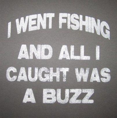Pin On Fishing Hooks